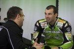 Bryan Staring (Kawasaki)