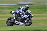 Marco Melandri (Yamaha)