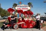 IndyCars