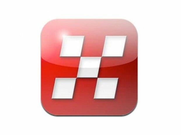 Motorsport-Total.com für das iPhone