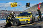 Marcos Ambrose (RPM)