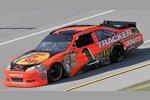 Scott Dixon (Ganassi) im NASCAR