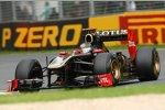 Nick Heidfeld (Renault)
