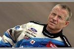 2002: Mark Martin schrammt knapp am Titel vorbei - wieder einmal
