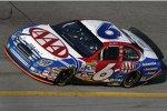2006: Mark Martin in Daytona