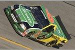 Selten: Mark Martin in einem Truck (hier Daytona 2006)