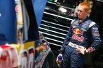Cole Whitt (Red Bull)