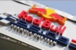 Red Bulls Energy-Station