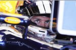Sebastian Vettel (Red Bull)