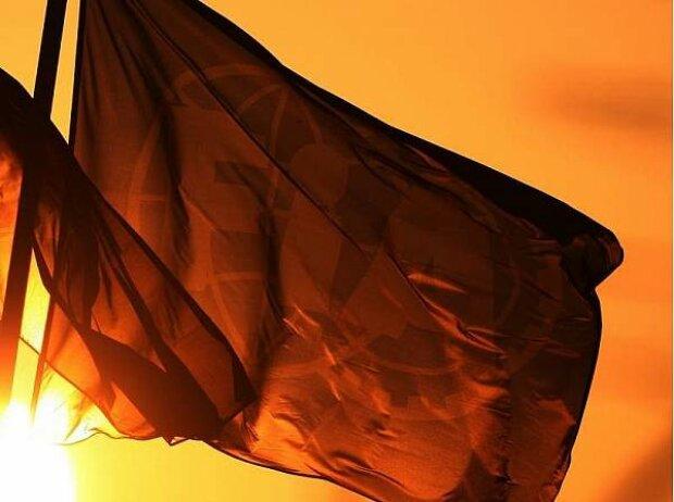 FIA-Flagge