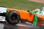 Adrian Sutil (Force India)