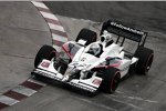 Mike Conway (Andretti)
