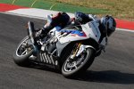 Leon Haslam (BMW)