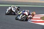 Javier Fores (BMW Motorrad Italia)
