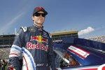 Kasey Kahne (Red Bull)