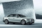 Auto-Medienportal.Net/Audi