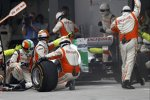 Paul di Resta (Force India)