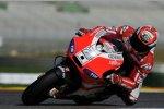 Franco Battaini (Ducati)