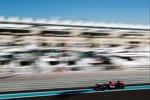 Jean-Eric Vergne (Toro Rosso)