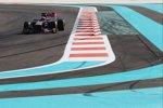 Jaime Alguersuari (Toro Rosso)