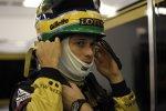 Bruno Senna (Renault)