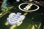 QPR und Lotus