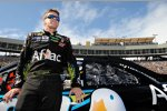 Carl Edwards (Roush)