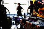 Jean-Eric Vergne (Red Bull)