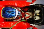 Charles Pic (Marussia-Virgin)