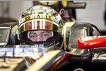 Jan Charouz (Renault)
