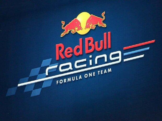 Red-Bull-Racing-Logo