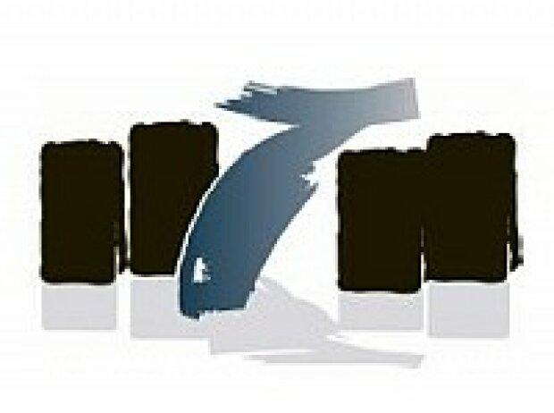 FOTA-Logo