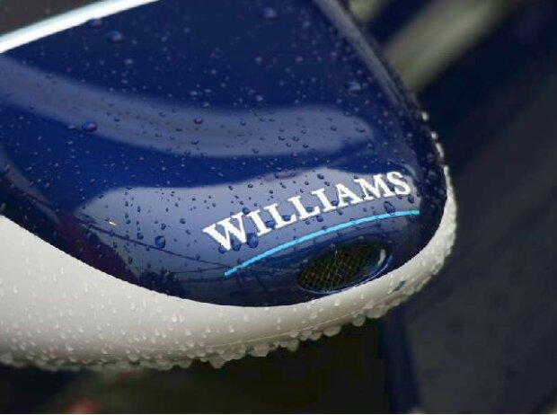 Williams-Nase