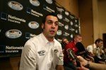 Sam Hornish Jun. (Penske)