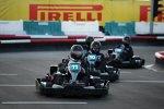 Go-Kart-Rennen