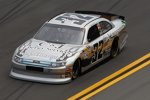 Terry Labonte (FAS-Ford)