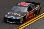 Michael McDowell (Parsons-Ford)