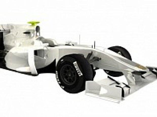 HRT-Cosworth F112