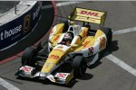Ryan Hunter-Reay Andretti