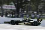 Sebastien Bourdais (Lotus/Dragon)