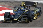 Sebastien Bourdais (Dragon)