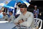 Yvan Muller (Chevrolet)