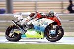 www.motorradrennen.com