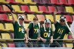 Fans von Witali Petrow (Caterham)