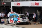 Tom Chilton (Aon)