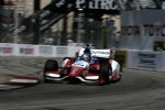 James Jakes (Dale Coyne)