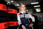 (Williams)Susie Wolff