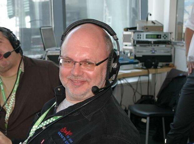 Stefan Heinrich 2012