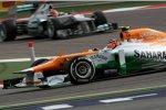 Nico Hülkenberg (Force India)