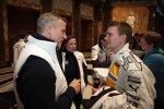 Jens Marquardt und Dirk Werner